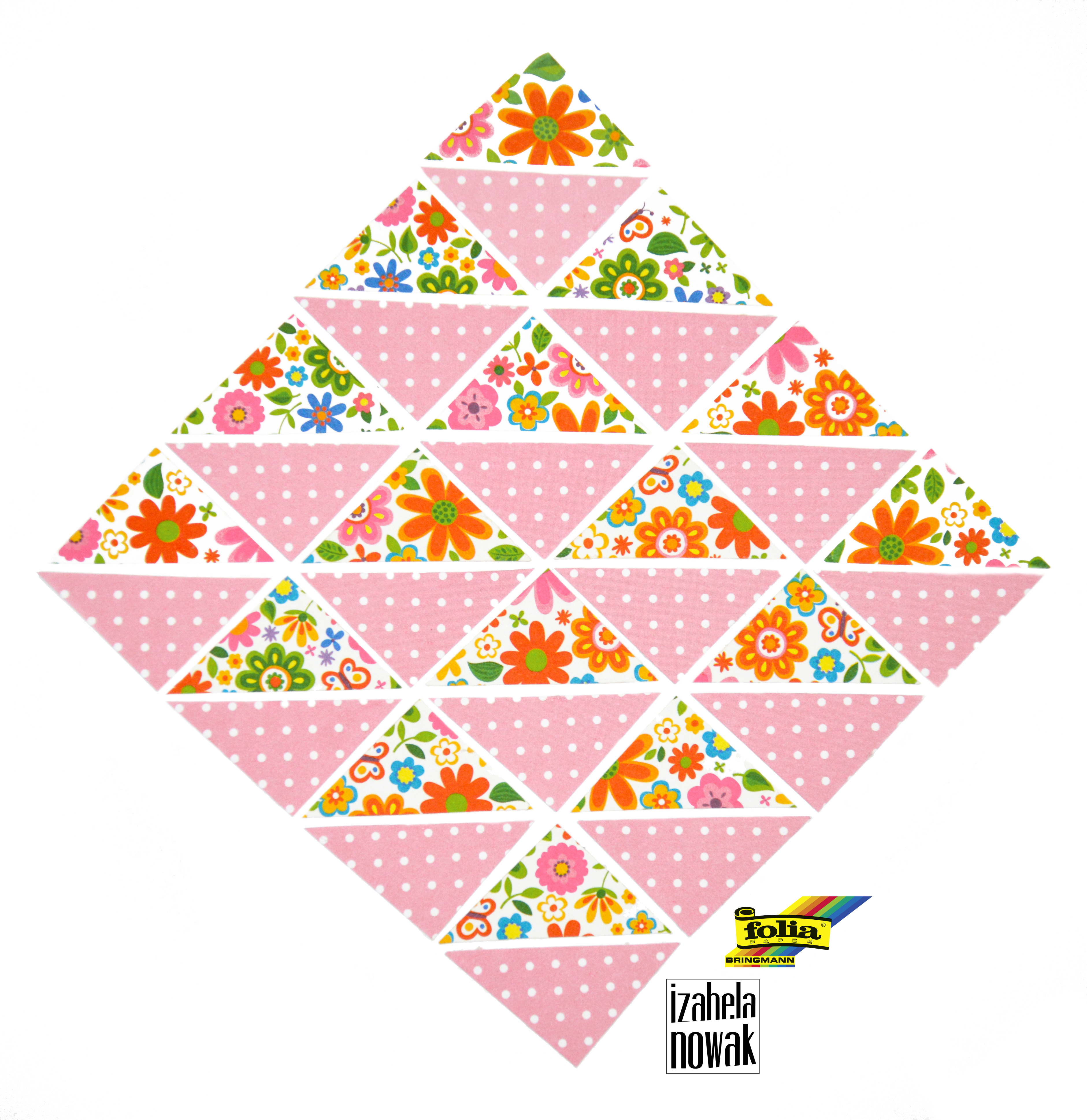 patchwork tutorial Kopie