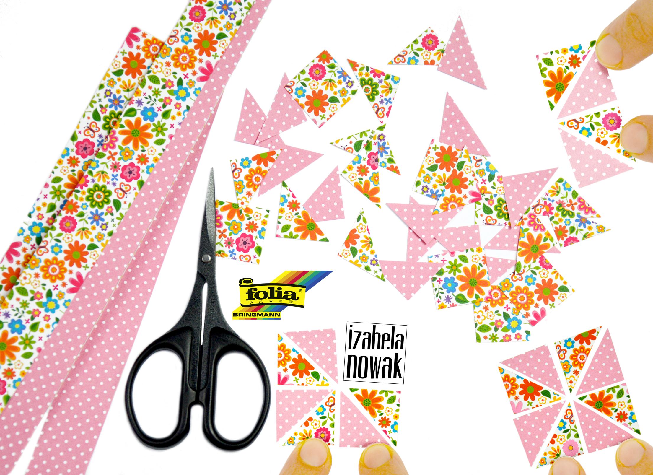 patchwork tutorial_Izabela Nowak_klein