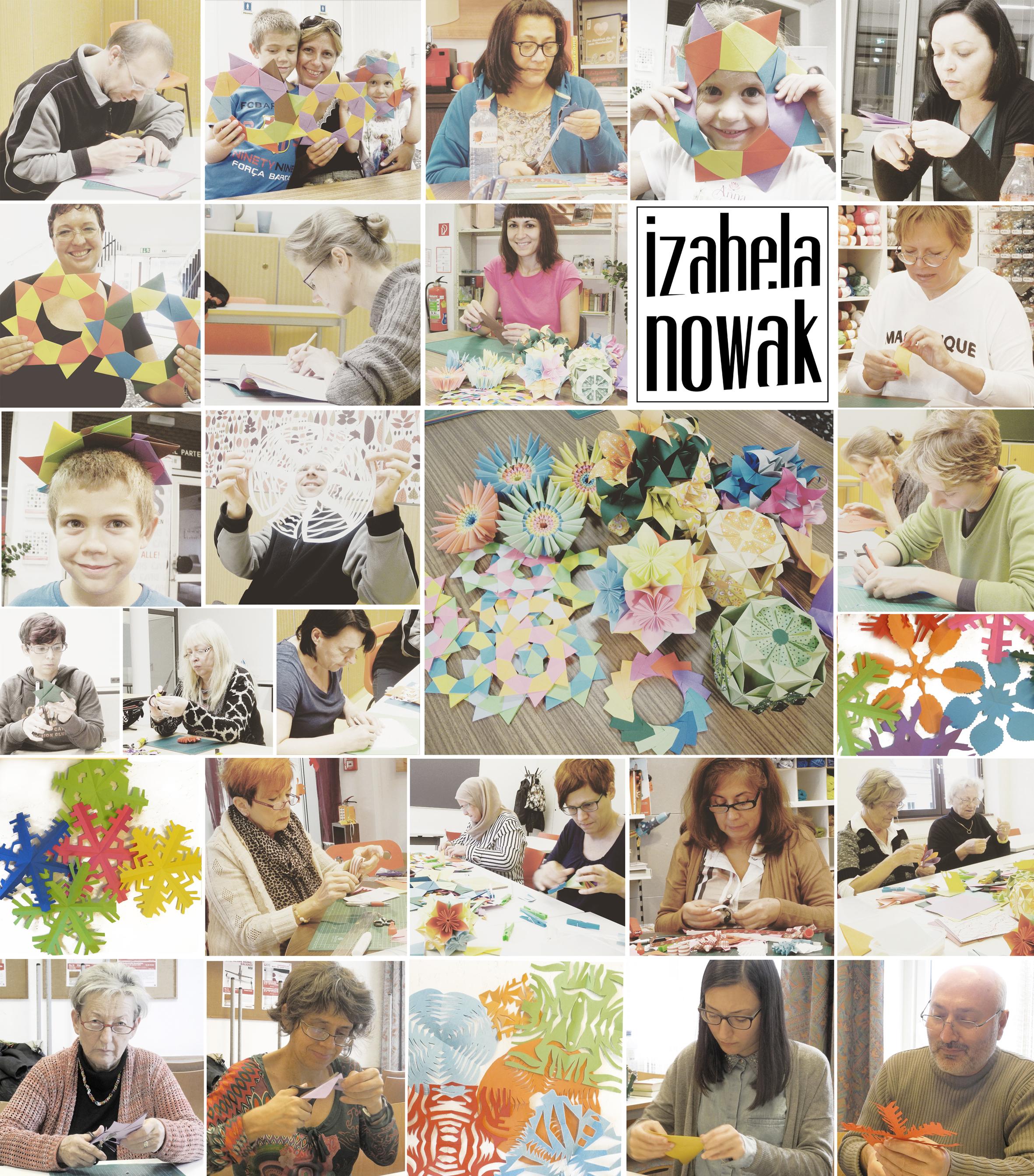 02 papierworkshop_Izabela Nowak
