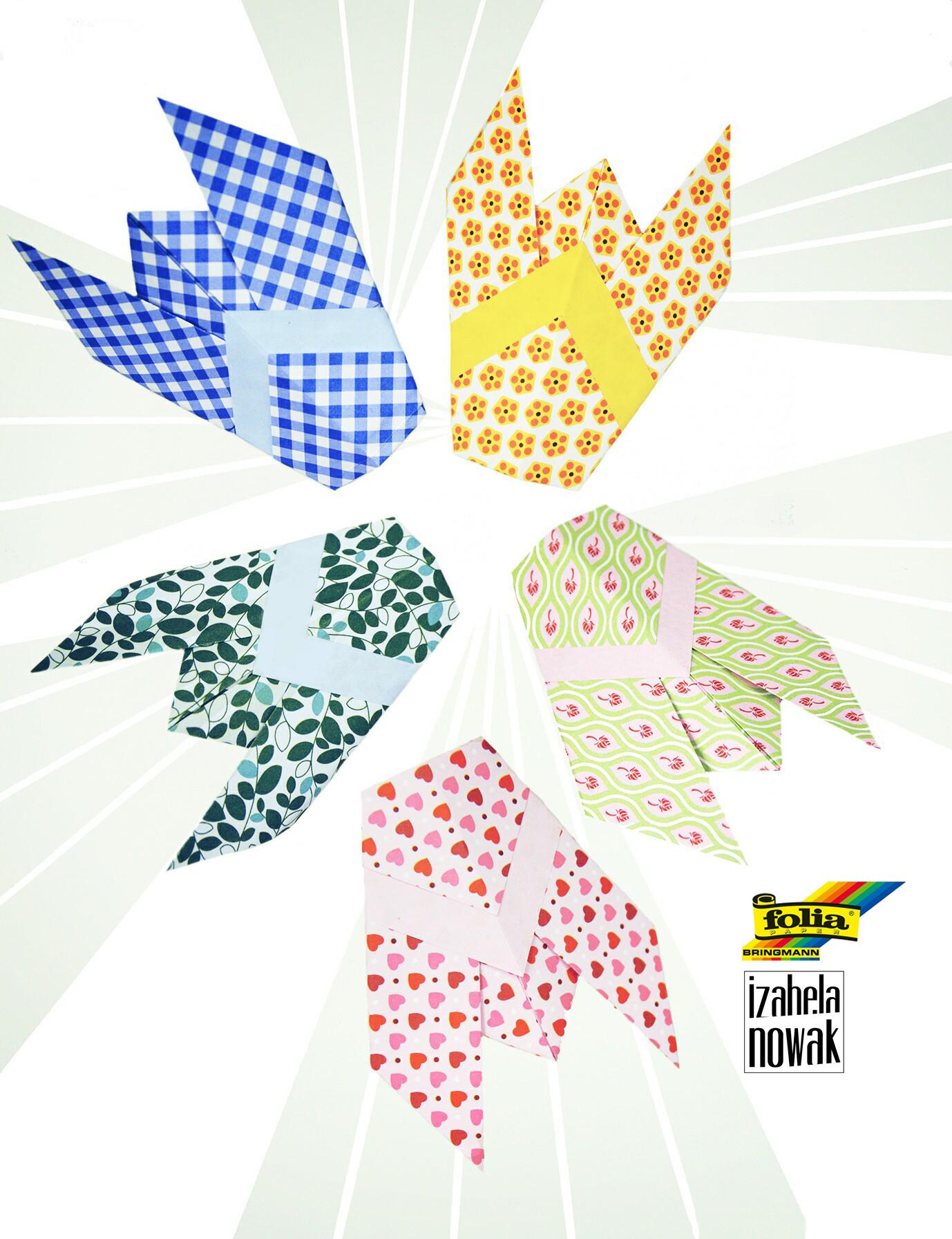 Origami_Izabela Nowak1