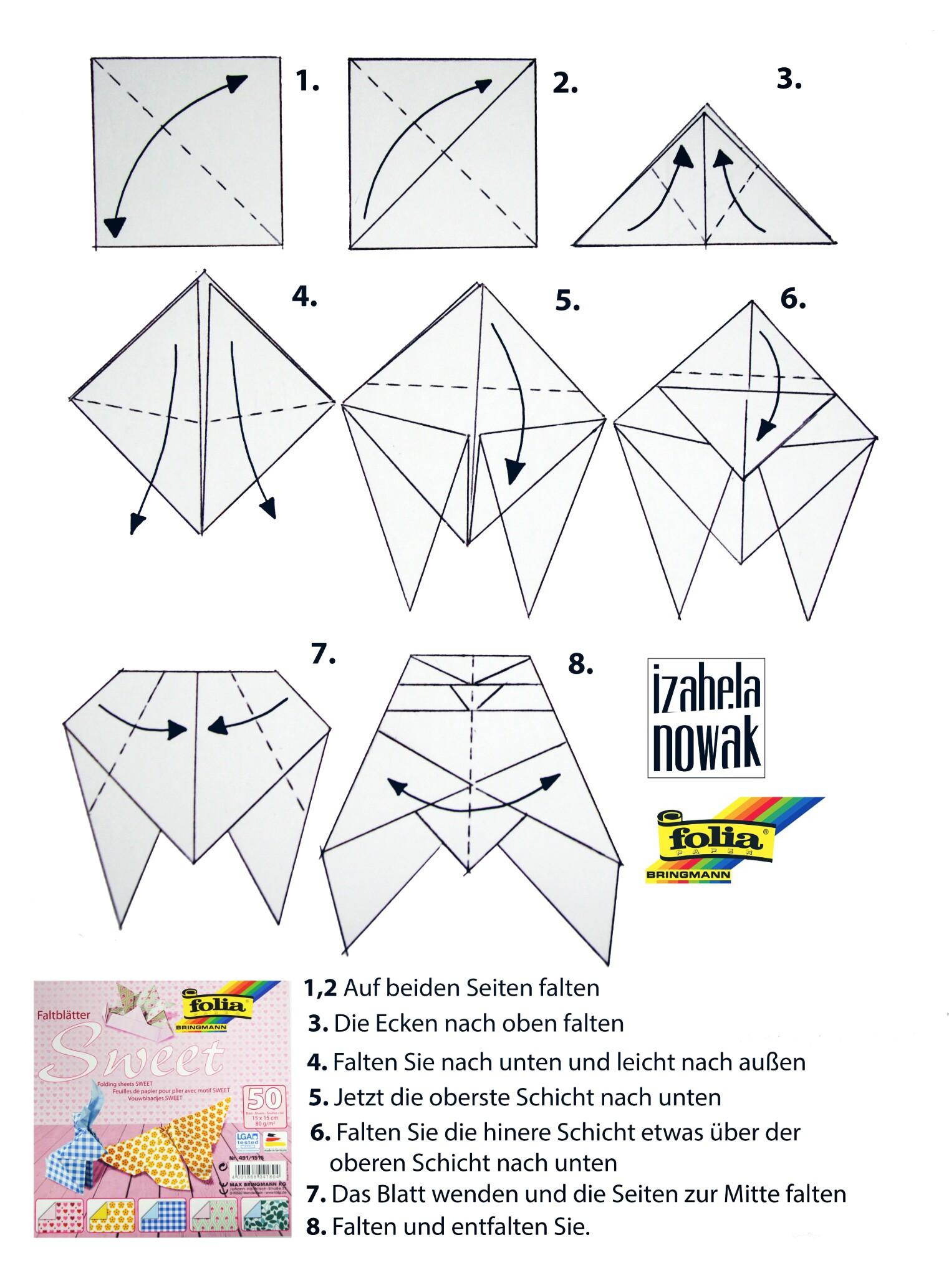 Origami_Izabela Nowak2