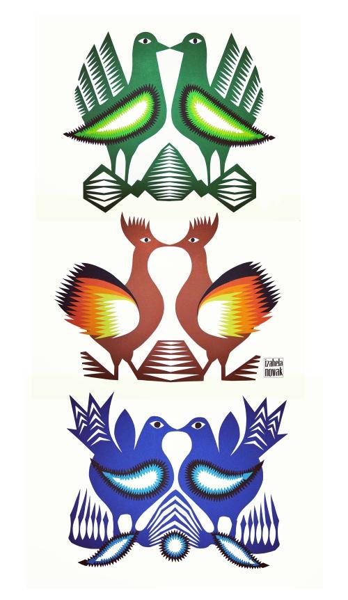3 double birds_Izabela Nowak_klein2